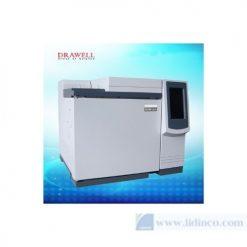 Hệ thống sắc ký Drawell DW-GC1290