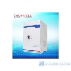 Hệ thống sắc ký ion Drawell DW-CIC-D100
