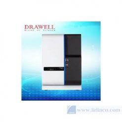 Hệ thống sắc ký ion Drawell DW-CIC-D120