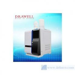 Hệ thống sắc ký ion Drawell DW-CIC-D160