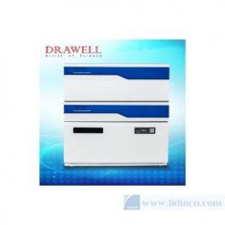 Hệ thống sắc ký ion Drawell DW-CIC-D300