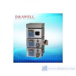 Hệ thống sắc ký lỏng Drawell DW-LC1620A