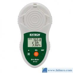Khúc Xạ Kế Kỹ Thuật Số Brix Extech RF153