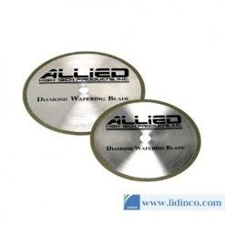 Lưỡi cắt mẫu kim cương Allied High Tech (Resin Bond)