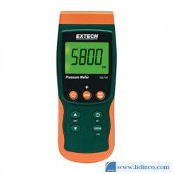 Máy Đo Áp Suất Extech SDL700