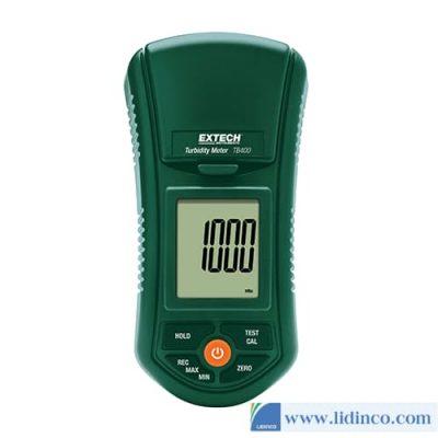 Máy Đo Độ Đục Extech TB400