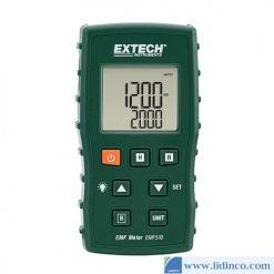 Máy Đo EMF Extech EMF510