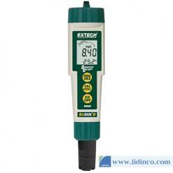 Máy Đo Oxy Hòa Tan ExStik Extech DO600