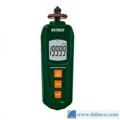 Máy Đo Tốc Độ Laser Tachometer Extech RPM40