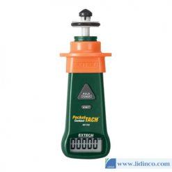 Máy Đo Tốc Độ Vòng Quay Tiếp Xúc PocketTach® Mini Extech 461750