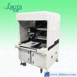 Máy bơm keo tự động Jaten JT-HPD800