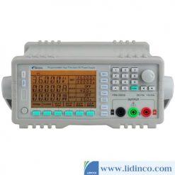 Máy cấp nguồn Twintex PPM-3603