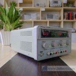 Máy cấp nguồn đa năng 30V 5A 2 kênh