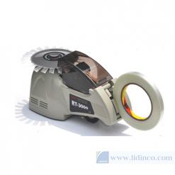 Máy cắt băng keo tự động Ezmro RT-3000 (9-61mm)