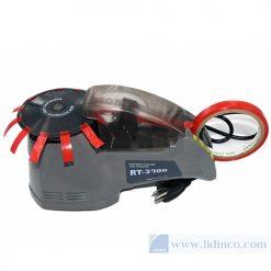Máy cắt băng keo Ezmro RT3700
