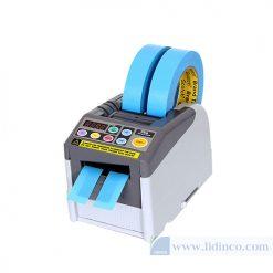 Máy cắt băng keo, băng dính tự động Yaesu ZCUT-9Gr