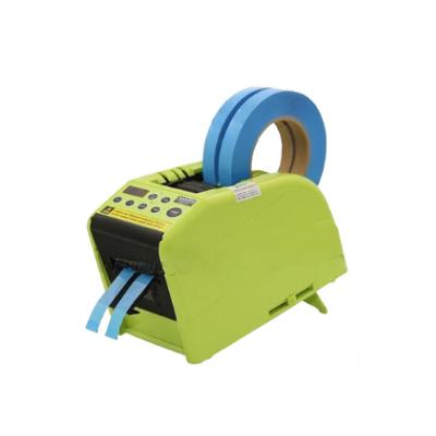 Máy cắt băng keo tự động -1