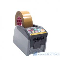 Máy cắt băng keo tự động RT7000