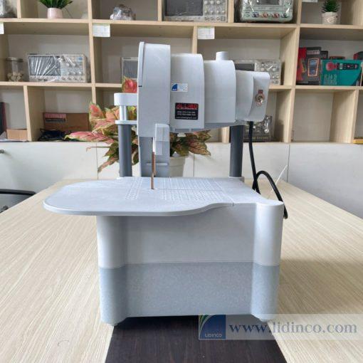 Máy cắt board mạch để bàn Allied High Tech Diamond Band Saw