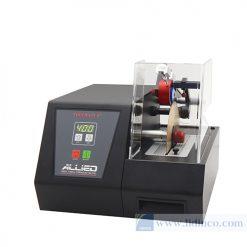 Máy cắt mẫu bo mạch Allied High Tech TechCut 4