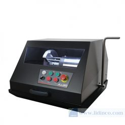 Máy cắt mẫu kim loại Allied High Tech PowerCut 10