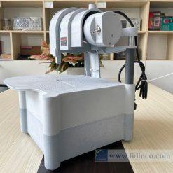 Máy cưa bàn cắt board mạch