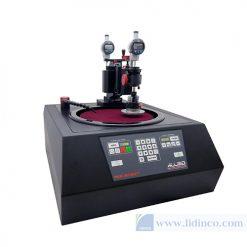Máy đánh bóng mẫu MultiPrep 12 inch