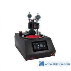 Máy đánh bóng mẫu quang học Allied High Tech OptiPrep