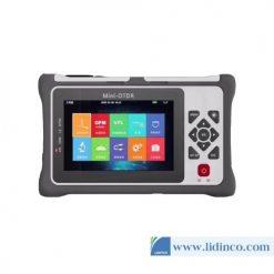 Máy đo OTDR Mini Skycom TOT560-A24D