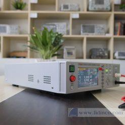 Máy đo an toàn điện Hipot Tester TH9320