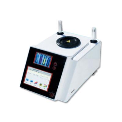 Máy đo điểm nóng chảy 1
