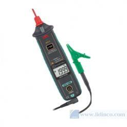 Máy đo điện trở đất Kyoritsu 4300