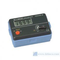 Máy đo điện trở đất Yokogawa EY200 (2)