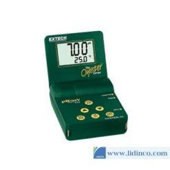 Máy đo độ pHmVNhiệt Độ Extech Oyster-15