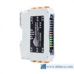 Máy đo độ rung MMF M14 0.3 Hz-10 kHz