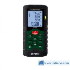 Máy đo khoảng cách laser Extech DT100M