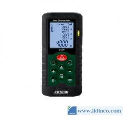 Máy đo khoảng cách laser Extech DT40