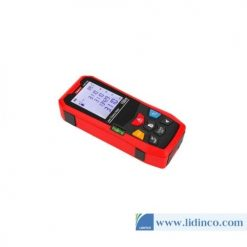 Máy đo khoảng cách laser Uni-T LM100