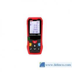 Máy đo khoảng cách laser Uni-T LM100-I
