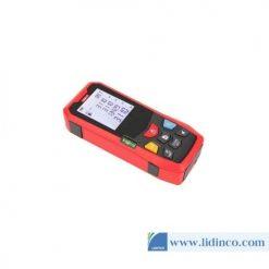 Máy đo khoảng cách laser Uni-T LM120