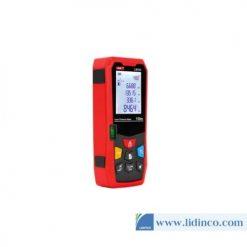 Máy đo khoảng cách laser Uni-T LM150