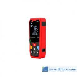 Máy đo khoảng cách laser Uni-T LM60-I
