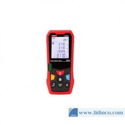 Máy đo khoảng cách laser Uni-T LM80-I