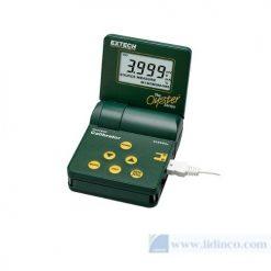 Máy đo lường và hiệu chuẩn điện Extech 412300A
