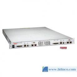 Máy đo nguồn SMU Keithley 2606B 100fA100nV