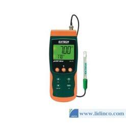 May-do-pHORP-Nhiet-Do-Extech-SDL100