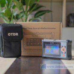 Máy đo quang OTDR cầm tay Skycom