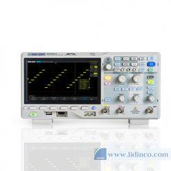 Máy-hiện-sóng-SPO-Siglent-SDS2352X-E