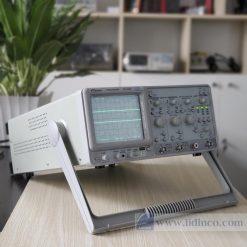 Máy hiện sóng tương tự Twintex TOS-2100C