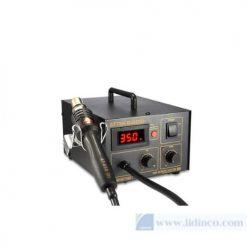 Máy khò nhiệt Atten AT850D Hot Air